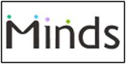 Minds医療情報サービス